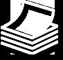 бумажный рулон